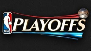 Премахват принципа с конференциите в плейофите на НБА?