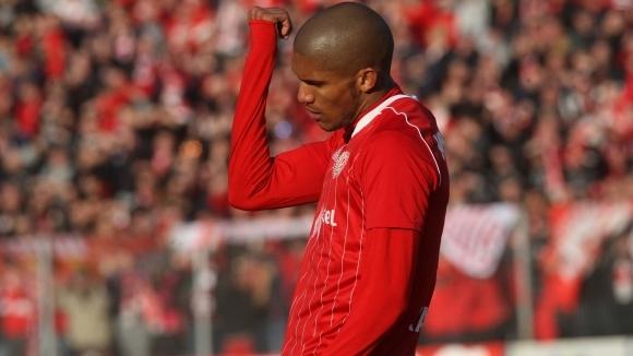 Клубове от Висшата лига ще наблюдават Фернандо Каранга