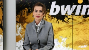 Илиана Раева: Каквото Наско е казвал вкъщи за Левски, се е случвало