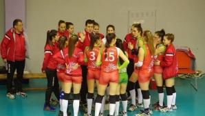 Деян Боюклиев: Изиграхме най-добрия си мач в първенството (видео)