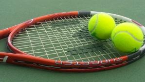 16-годишна родна тенисистка впечатлява на турнир в Майорка