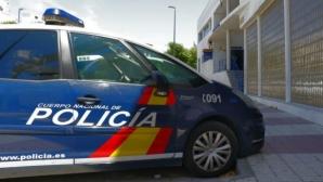 Полицията в Испания разкри схема за уредени мачове в трета и четвърта дивизия