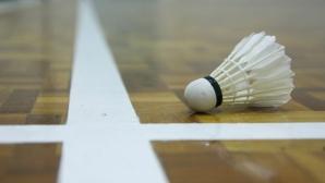 Макарски преодоля квалификациите на двойки в Базел
