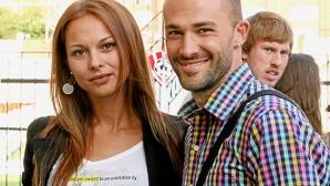 Георги Пеев се разведe