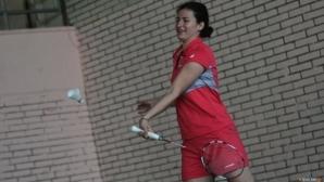 Линда Зечири се класира за четвъртфиналите в Базел