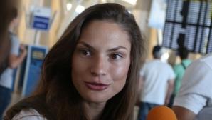 Още трима българи ще участват на Световното по лека атлетика в зала