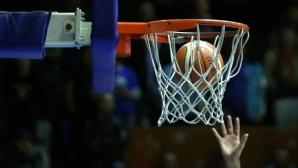 Берое с отворено писмо до баскетболната федерация
