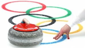 Корейките сбъднаха мечтата си с олимпийски финал в ПьонгЧанг 2018