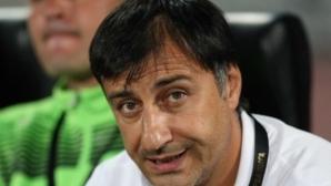 Арангелов: Определено трагедията с Георги Марков повлия на отбора
