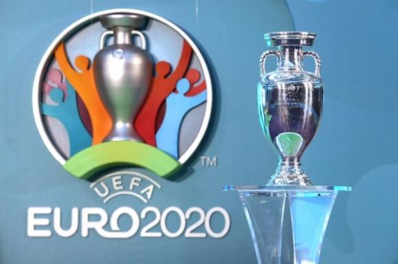 040ee05c44b Победителят на Евро 2020 ще получи 34 милиона евро - Европейски ...
