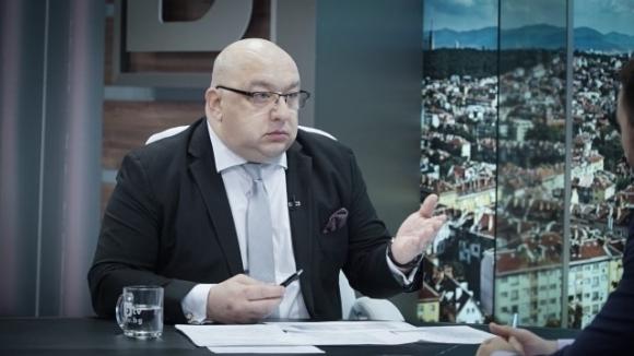 Кралев: При положение че няма медал, няма как да бъдем доволни