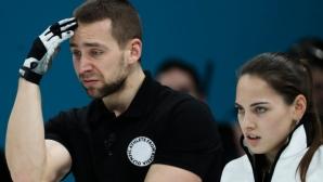 Крушелницки проговори за допинга