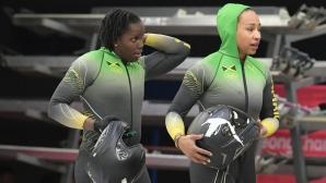 Нова положителна допинг-проба от ПьонгЧанг