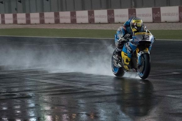 Всичко, което трябва да знаете за новаците в MotoGP