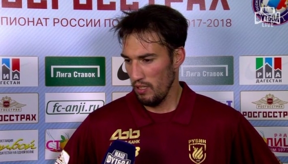 Попето няма да играе срещу Спартак Москва
