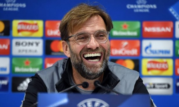 Ливърпул вече направи 50 млн. паунда от тазгодишното си участие в Шампионската лига
