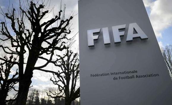 ФИФА помага на Гърция за преодоляване на кризата в местния футболен шампионат