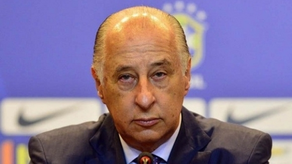 ФИФА увеличи с 45 дни наказанието на Марко Поло дел Неро