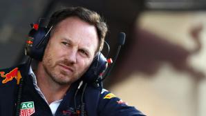Хорнер в задочен спор с Волф за горивото във Ф1