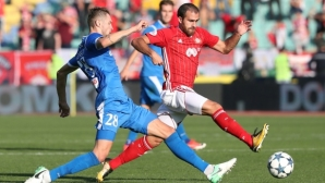 ЦСКА-София пуска безплатно фенове на мача с Левски, те трябва да изпълнят едно важно условие
