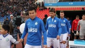 Дерменджиев се справи с Никола Спасов в Казахстан