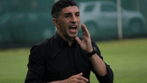 Орачев: Заслужена победа за Ботев (Пловдив)