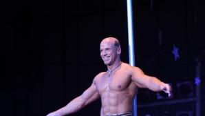 """Грандиозно шоу пред 15 000 зрители в седмото издание на спектакъла """"Нощ на звездите"""" (видео)"""