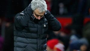 Тежък жребий за Манчестър Юнайтед, късмет за Челси