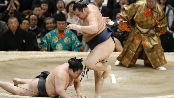 Какурю спечели титлата в Осака