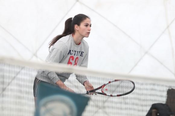 Две загуби и две победи за българските тенисистки на различни турнири