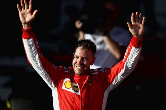 Гледайте на живо откриването на новия сезон във Формула 1 с битката за ГП на...