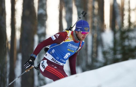 Максим Цветков с първа победа в кариерата си, Фуркад завоюва малката световна купа
