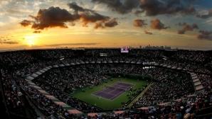 Потенциалните съперници на фаворитите в Маями