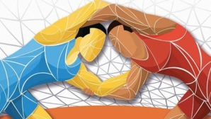 """Дубов срещу украинец, а Александров срещу румънец на """"Дан Колов - Никола Петров"""""""