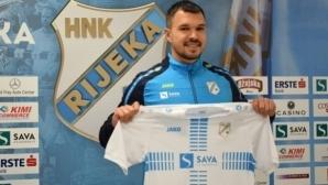Божинов разкри на Босна кои са тримата най-опасни играчи на България