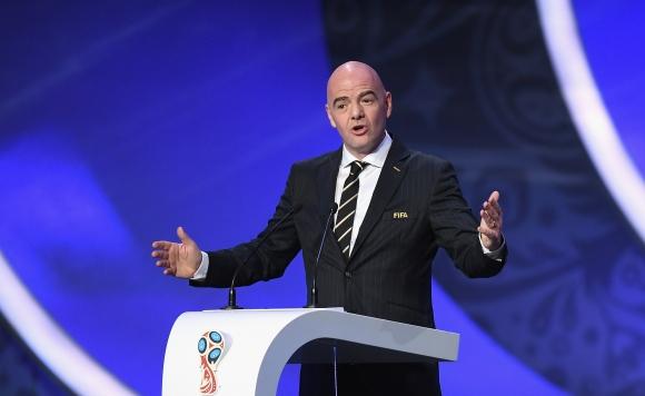 Две оферти за Мондиал 2026, ФИФА гарантира прозрачност на избора
