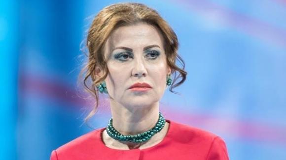 """Илиана Раева откри официално """"София къп"""""""