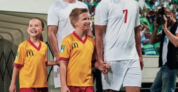 България ще участва на финала на Световното първенство!