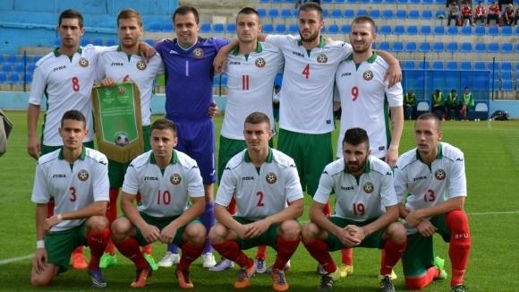 Бивш играч на Локо (Пд) и Левски влиза в щаба на националния отбор за аматьори