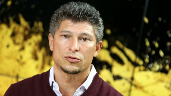 Балъков: За нас всеки мач е финал