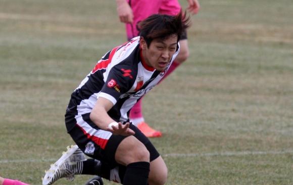 Японец спаси Локо (ГО) срещу Лудогорец II в последната секунда