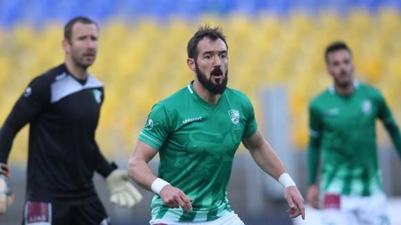 Павел Виданов: Не се заблуждаваме