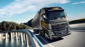 Volvo Trucks търси нов шампион в майсторското шофиране на камиони