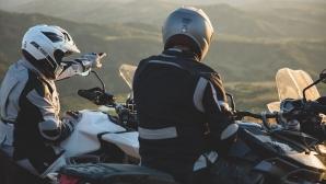 Седем съвета от Triumph за старта на мото сезона