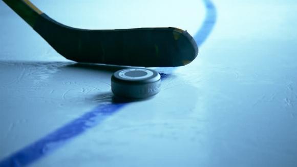 България победи Турция в последния си мач от СП по хокей на лед за юноши в Дивизия III А