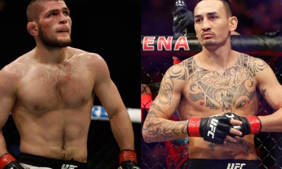 Конър се завръща през септември, ще се бие с победителя от Хабиб - Халауей
