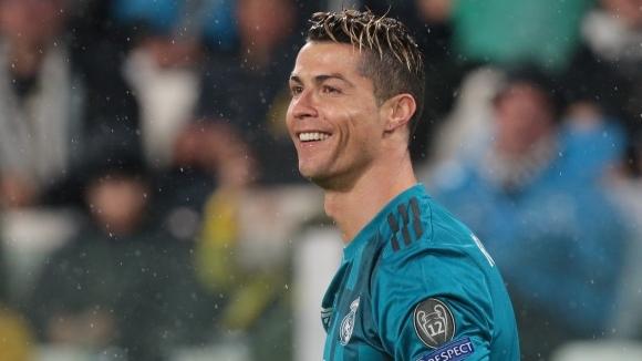 Социалните мрежи съсипаха Юве след загубата от Реал