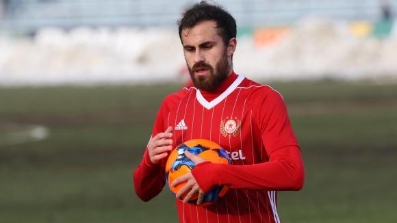 Шок: FIFPro призова УЕФА да извади ЦСКА-София от Европа