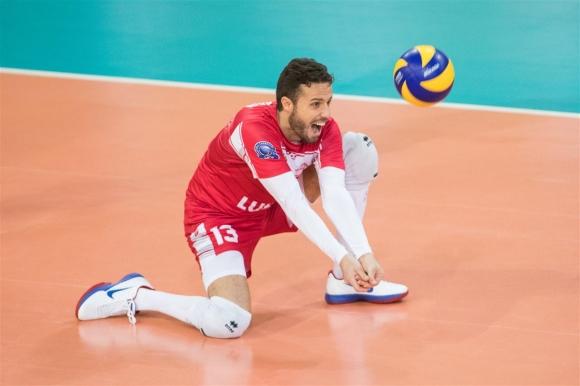 Теодор Салпаров: Подарихме на съперника почти два гейма
