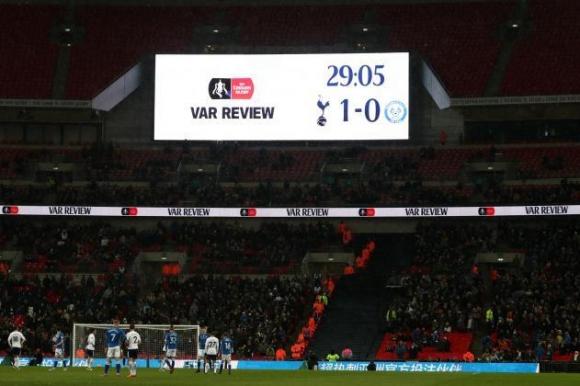 Клубовете решиха: без ВАР догодина в Англия